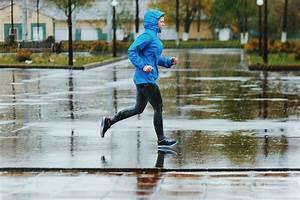 How, To, Embrace, The, Rainy, Run