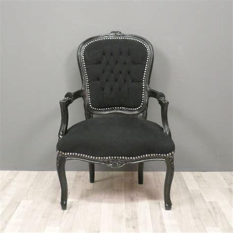 siege bergere fauteuil louis xv meubles et sièges louis 15