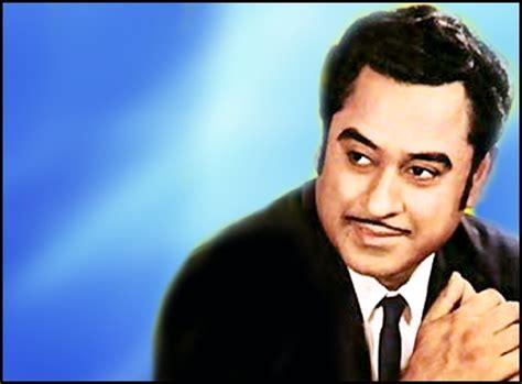 happy birthday kishore kumar thanks you cannot grow up in india without knowing kishorekumar