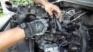 How To Change Your Knock Sensors In A Chevy