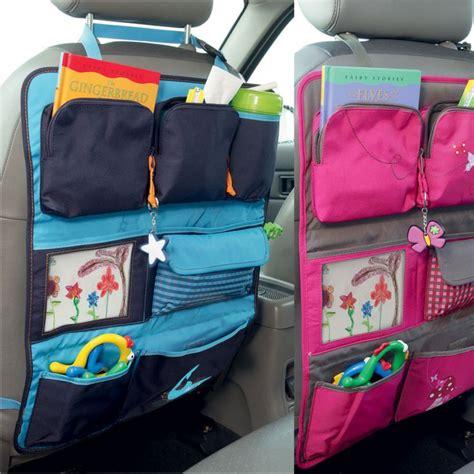 1000 ideas about car seat organizer on car