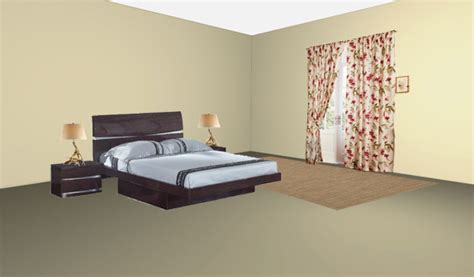 what color curtains should i get what colours to choose for curtains carpets and l shades in my wenge bedroom