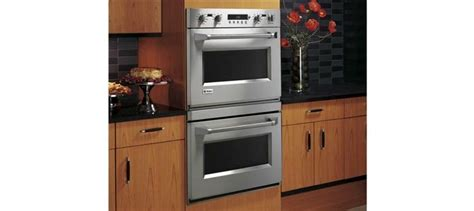 biedermeier kitchen pictures monogram wall oven kitchen addition double wall oven