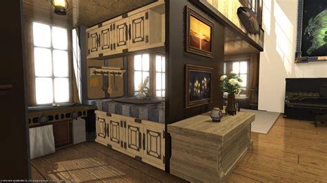 alices house designs  final fantasy xiv part