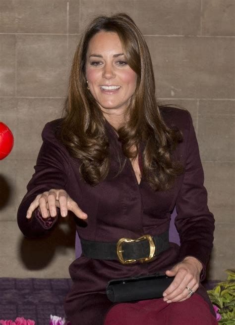 kate middleton topless photo scandal forces tabloid editor