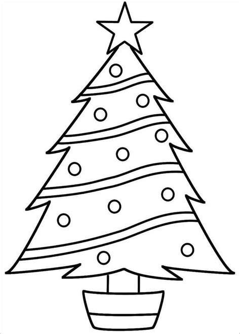 printable christmas tree for kids 32 tree templates free printable psd eps png pdf format free