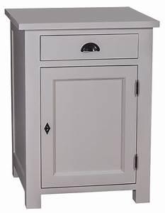 mobiliers de salle de bain declinaison interieur achat With beautiful meuble bas cuisine 120 cm 3 meubles bas de cuisine declinaison interieur achat