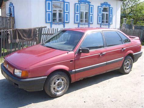 car repair manual download 1988 volkswagen passat security system 1988 volkswagen passat pictures 1 6l gasoline ff manual for sale