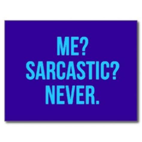 sarcastic nursing quotes quotesgram