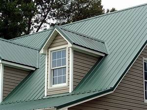 68 best exterior house colors images on pinterest decks With colored steel roof panels