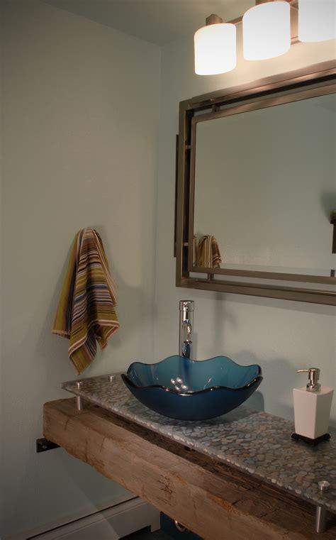 bathroom remodeling longmont kbc remodeling services