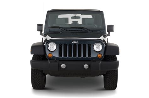 jeep front view jeep front png www imgkid com the image kid has it