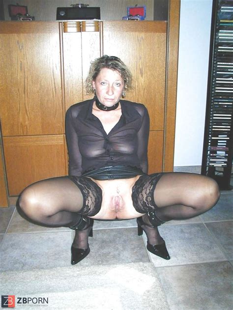 Reife Devote Frau Zb Porn