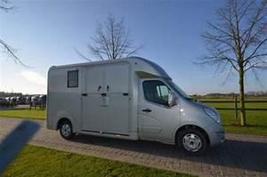 2 Chevaux Occasion : camions chevaux occasion belgique equirodi belgique ~ Medecine-chirurgie-esthetiques.com Avis de Voitures