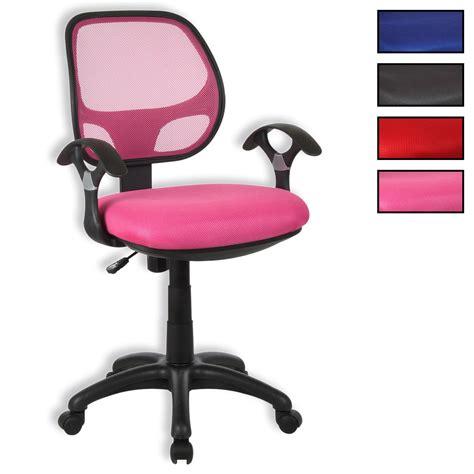chaises bureau conforama cuisine notre expertise fauteuil ado fauteuil adolescent