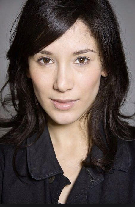 game of thrones actress who plays shae 23 best sibel kekilli images on pinterest actresses