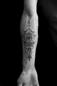 Best Forearm Tattoos for Men - ideas and images on Bing | Find what ...