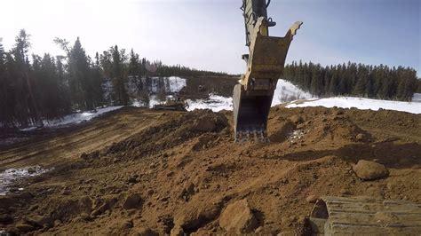 banister pipeline d8t pipeline