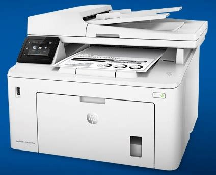 Exact speed varies depending on the system configuration, software application, driver, and document complexity. Printer Driver Downloads