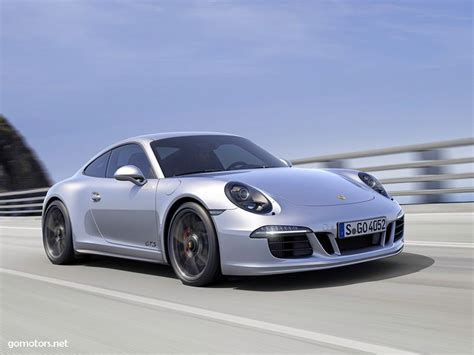 Porsche 911 Picture by Porsche 911 4 2016 Picture Hd Wallpapers