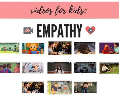 empathy  kids  short clips