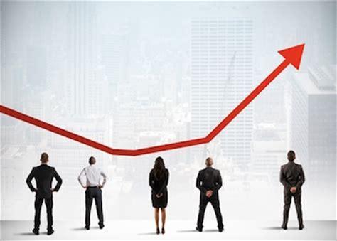 quelles fonctions vont recruter le plus de cadres en 2016 cadreo