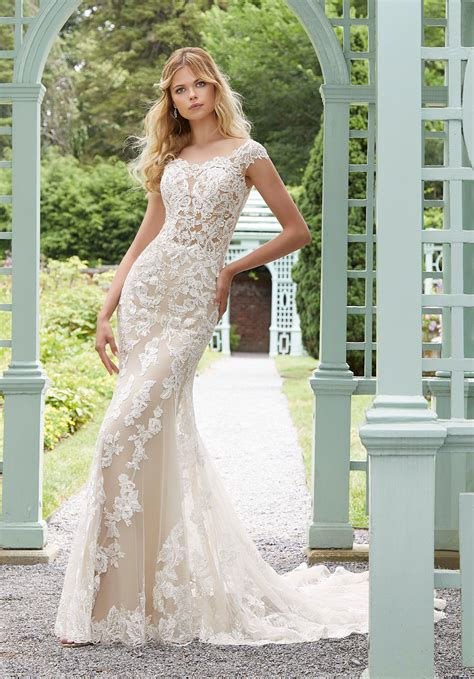 House Of Brides by Wedding Dresses Bridesmaid Dresses House Of Brides