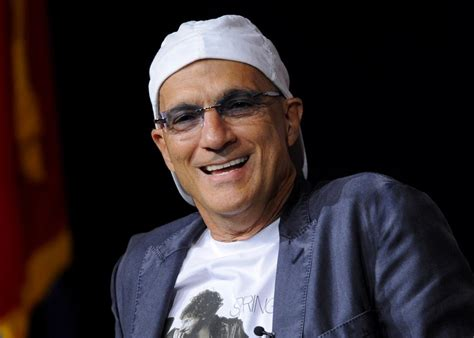 beats ceo jimmy iovine rumored  join apple  special