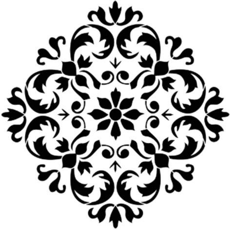 Templates For Stencils by Patrones Decorativos Diy Stencil Patterns Stencils Y