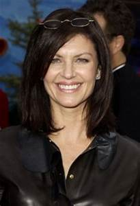 Wendy Crewson - Watch Movies & TV-Shows with Wendy Crewson ...
