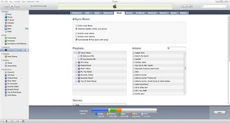 Free Music Downloads For Iphone Enjoy Unlimited Songs On