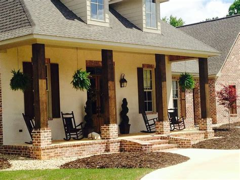 photos and inspiration rustic house plans 25 best ideas about rustic house plans on
