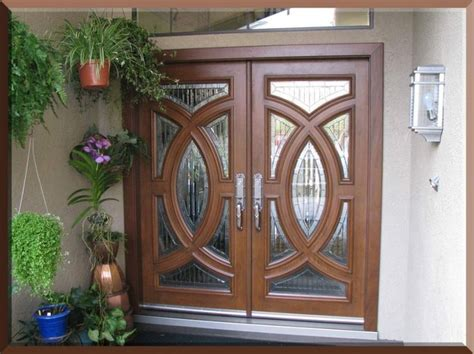 Best Images About Home Depot Exterior Doors On