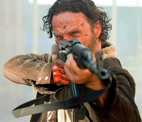 season rick grimes sanctuary terminus premiere walking dead carol episode rescues recap