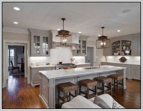 Kitchen Wall by Pottery Barn Wall Sconces Home Design Ideas