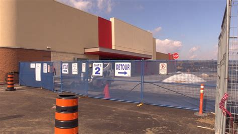 mall canada upper fresh construction ctv barrie produce meat soon newmarket food market
