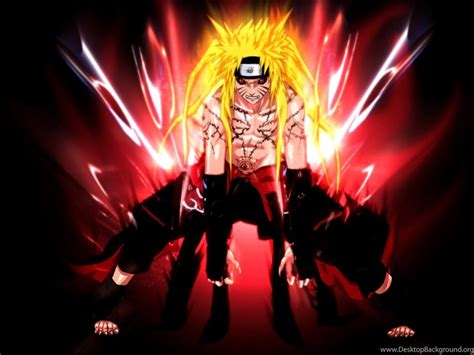 Awesome Naruto Wallpapers Desktop Background