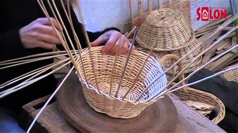 vannerie candas paniers et pr 233 sentoirs en osier et