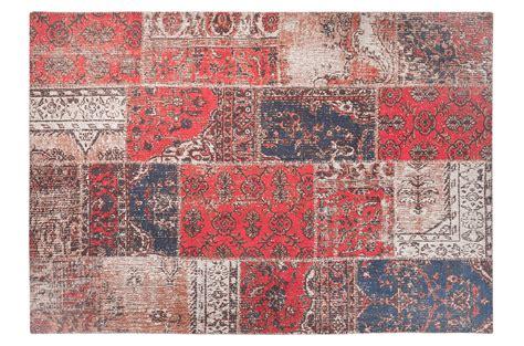 Teppich 300 X 200 by 200 X 300 Cm Gr 246 223 E Vintage Teppiche Teppich Vintage
