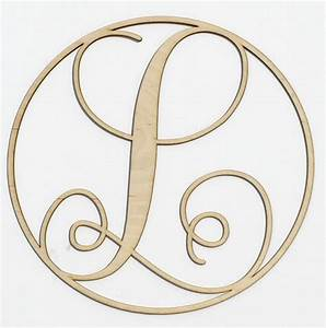 159 best l images on pinterest letter l leo and monogram With monogram letter l