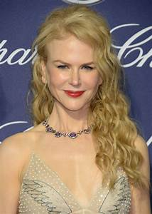 Nicole Kidman Archives - Page 3 of 15 - HawtCelebs ...