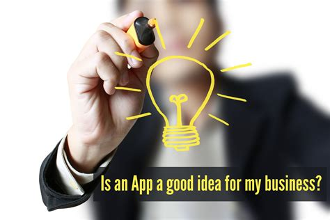 Cost Of Creating An App In India : How Much Does It Cost ...