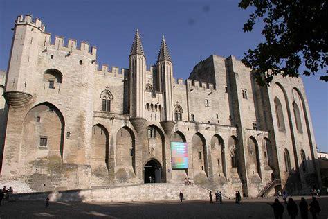 Lovely Images Of Le Bureau Colombes Dessinsdebureau Info Chambre D Hote Avignon 57 Images Impressionnant