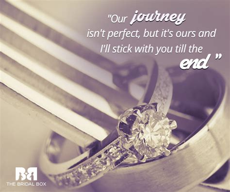 engagement quotes    ways  elegantly express love