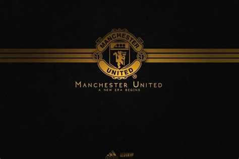 Manchester United wallpaper ·① Download free cool full HD ...