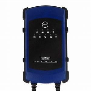 Chauffage Voiture 12v Norauto : chargeur batterie norauto premium hf800 8a 12v ~ Nature-et-papiers.com Idées de Décoration