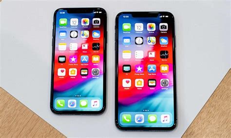 iphone xs xs max and xr best deals for the apple