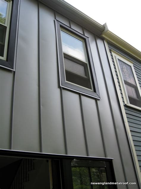 install metal wall panels metal cladding  homes roofing calculator estimate