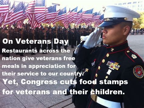 Veteran Meme - veterans day meme happy veterans day funny memes for facebook