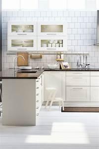 Ikea Küche Sävedal : ikea kitchen s vedal k chendesign umbau kleiner k che und haus k chen ~ Watch28wear.com Haus und Dekorationen